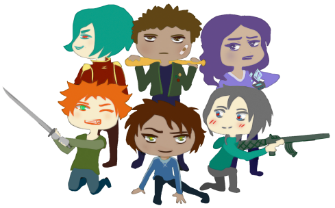 the gang of tk.png